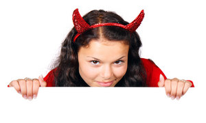 Are You Marketing Like the Devil? | marketplace christianity