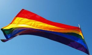 Gays, Lesbians, and Christian Entrepreneurs | marketplace christianity