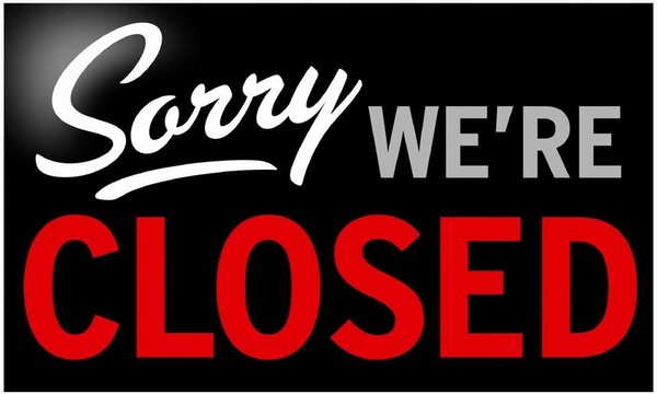 Why a Closed-On-Sunday Policy is Good Business | marketplace christianity