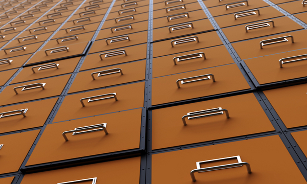 infinite drawers 600x360 | marketplace christianity