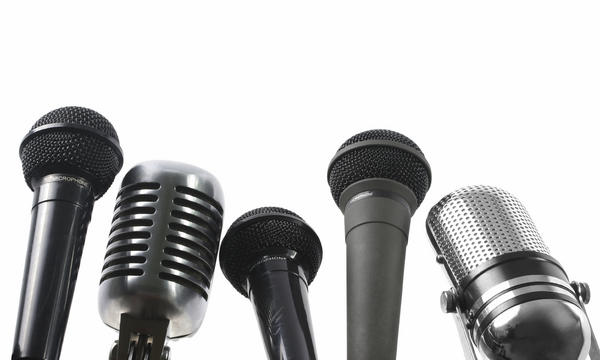 microphones 600x360 | marketplace christianity