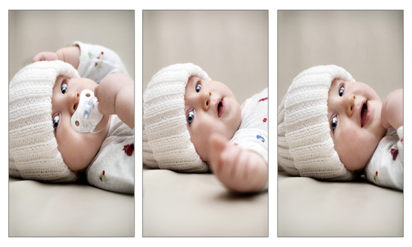Three pictures of an infant 600x360 | marketplace christianity