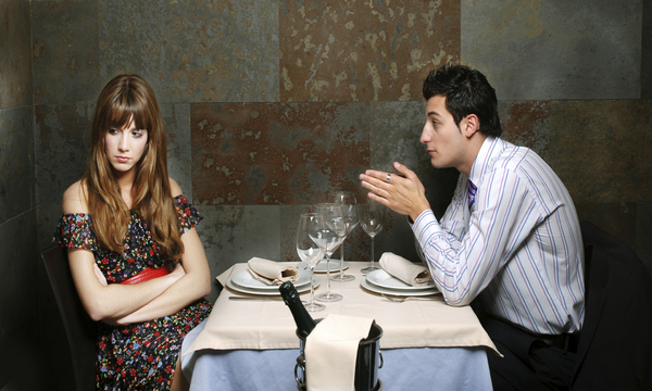 date going wrong at dinner 600x360 | marketplace christianity