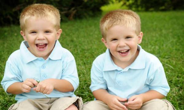 twin boys lauging 600x360 | marketplace christianity