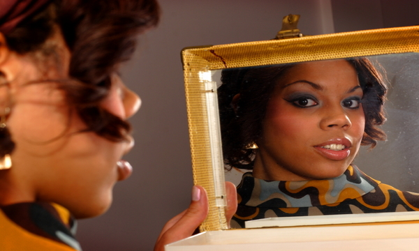 woman staring into mirror 600x360 | marketplace christianity